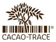 The-Melting-Pot-Exceptional-Food-Initiative-Cacao-Trace-Logo.png